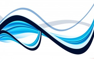 blue-wave-vector-3776